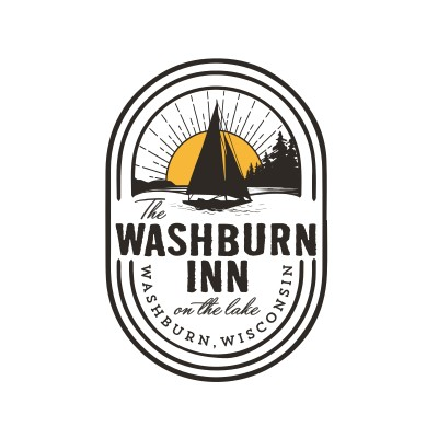 Washburn Inn Guest Information